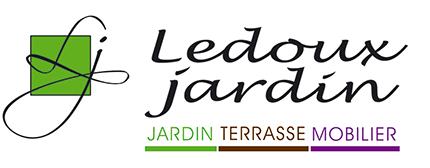 logo-ledoux-jardin