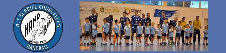 saint-brice-handball