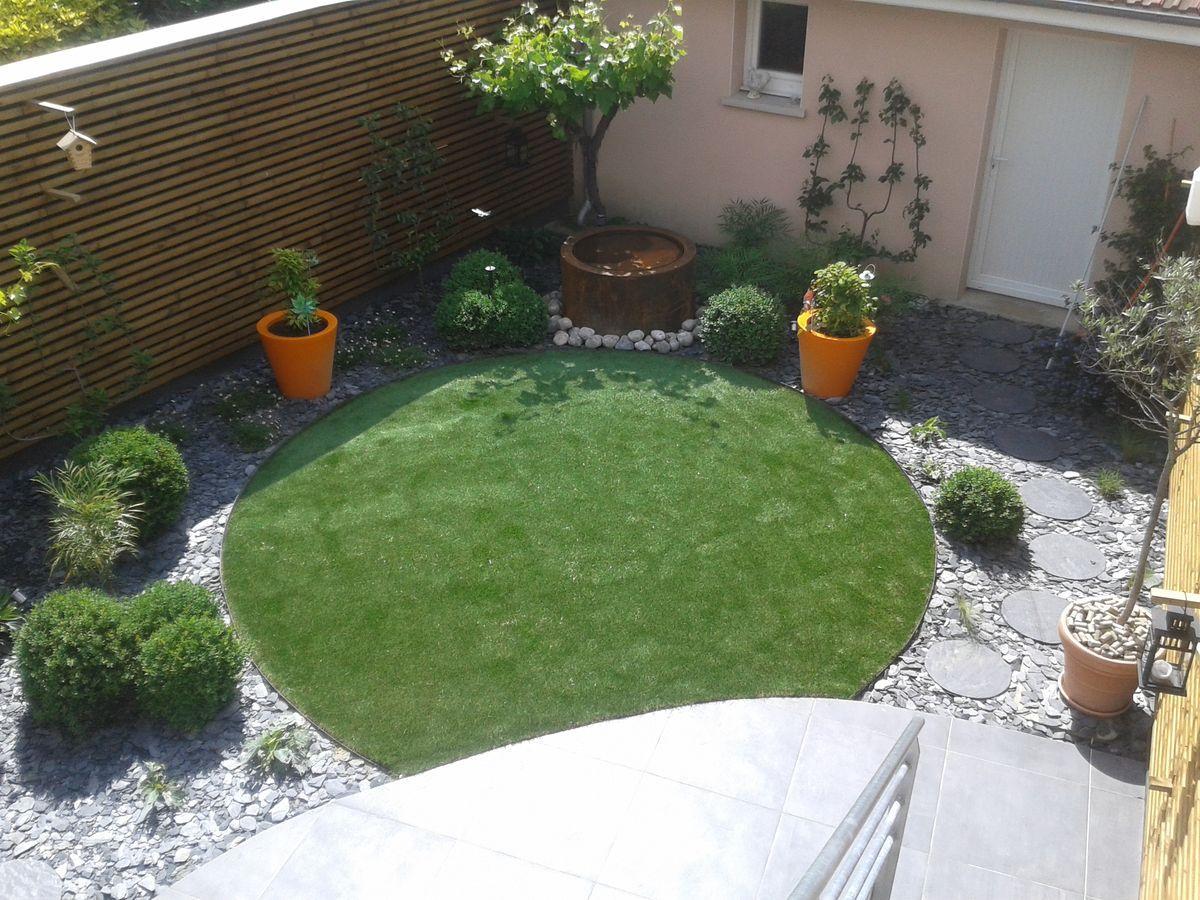 Ledoux jardin dirig par cyril ledoux est une entreprise - Mobilier jardin witry les reims villeurbanne ...