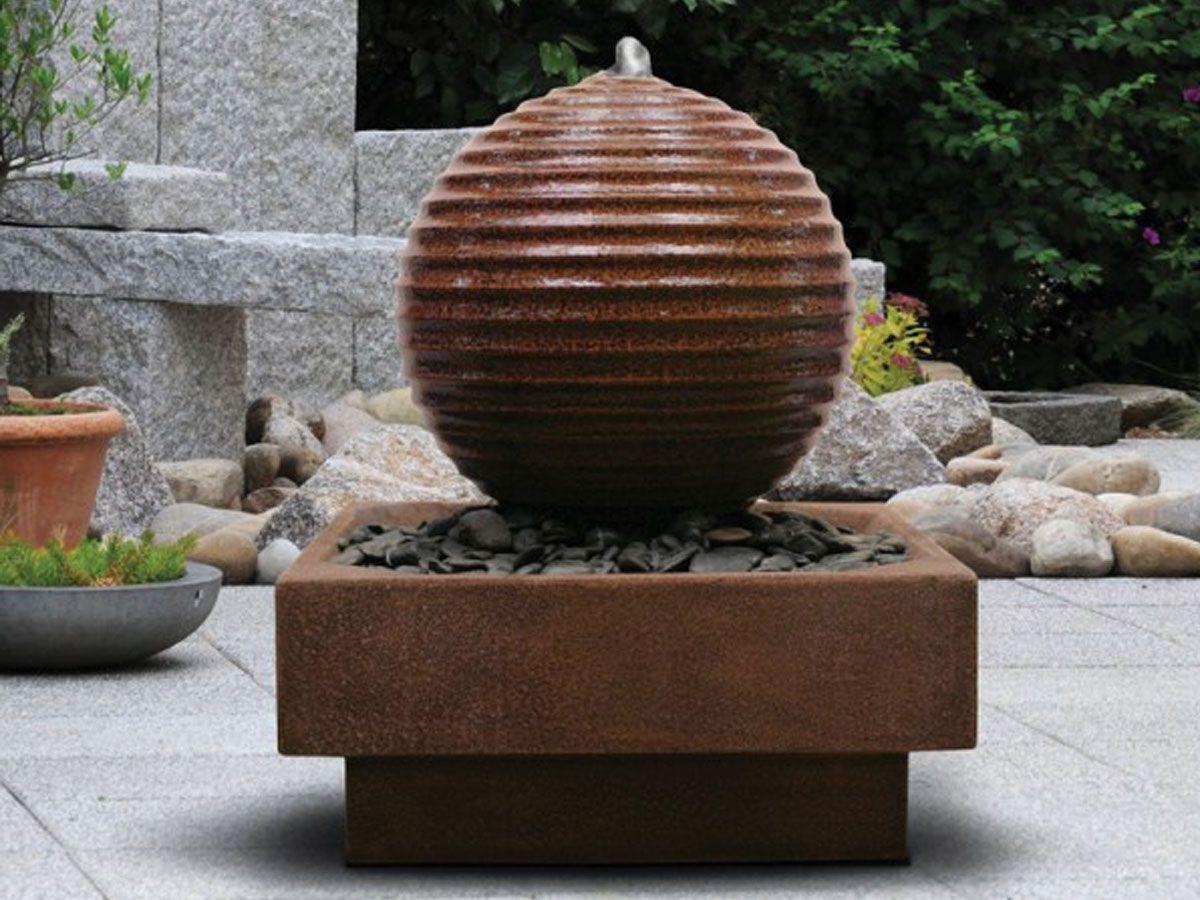 Ledoux Jardin, Cultur design, référence dans l\'aménagement ...