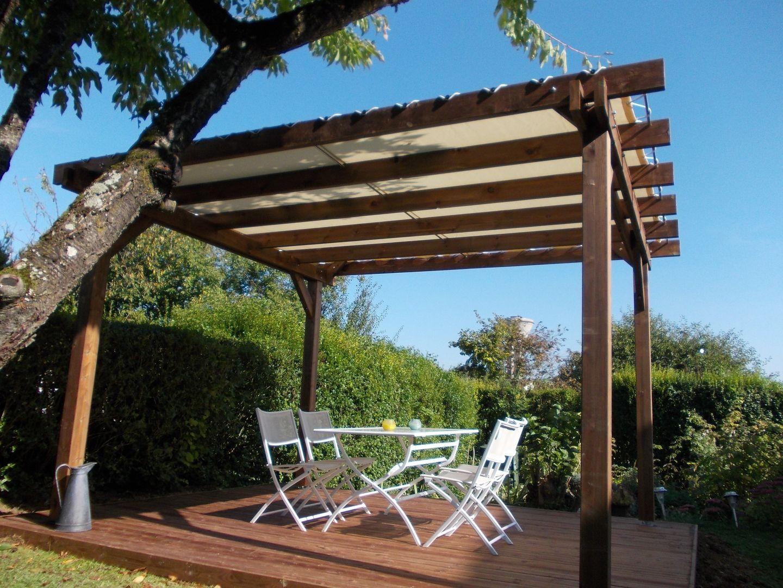 Terrasse En Bois Et Jardin ledoux jardin, cultur design, référence dans l'aménagement